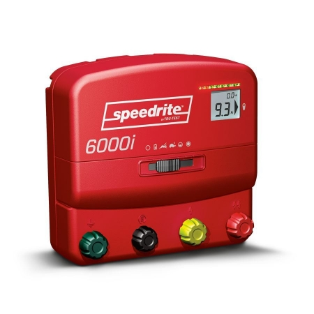 Speedrite-6000i-kombi-spaendingsgiver