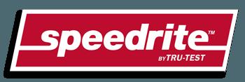 Speedrite Elhegn